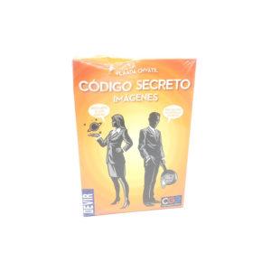 1025-Codigo-Secreto-Imagenes-2.jpg