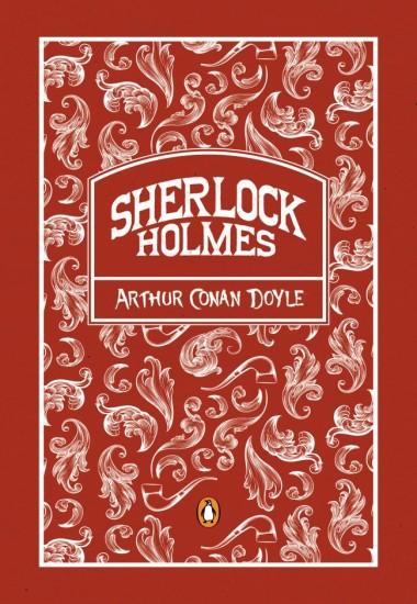 Sherlock Holmes (pack con: Estudio en Escarlata   Las aventuras de Sherlock Holmes   Las memorias de Sherlock Holmes) - Esther Tusquets Guillén