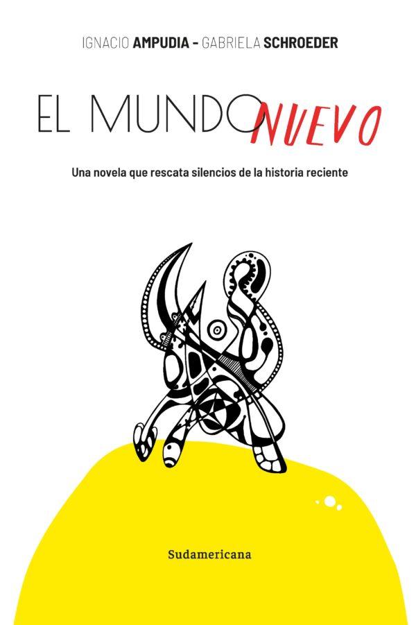 MUNDO NUEVO, EL