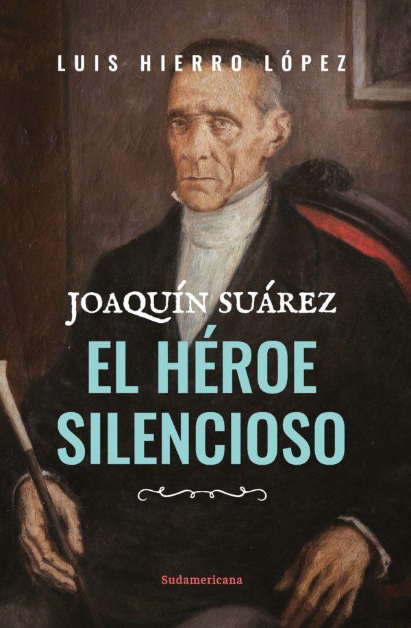 JOAQUIN SUAREZ