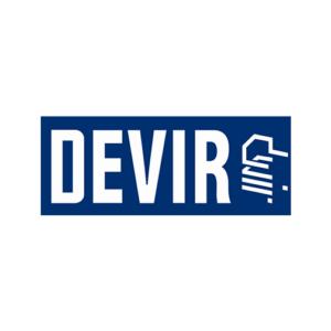 DEVIR-logo-8.png