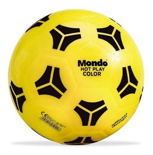 Pelota Hot Play Color