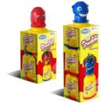Smooshi Animalitos (2 Potes) - Top Toys