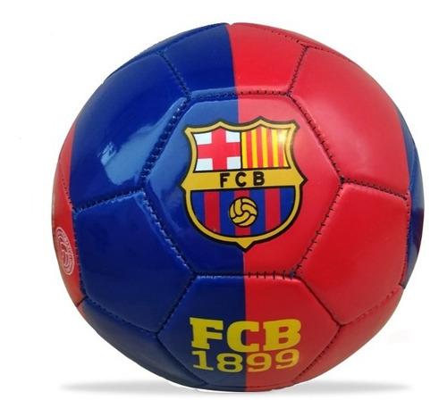 Pelota Nº 4 Barcelona