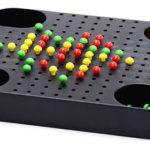 Penta: Conection - Juego De Mesa De Top Toys