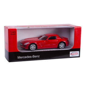 auto-escala-mercedes-benz-sls-amg-D_NQ_NP_768033-MLU42442229088_072020-F