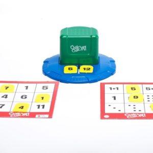 chak-bingo11-0ecdfad80e22333f7015853531280577-1024-1024