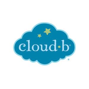 Cloudb_Color_Logo_Final_US