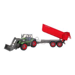 revell-23960-farm-tractor-plus-rc-spielzeug-traktor-bulldog-1