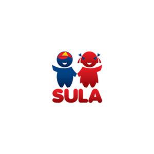 sula-21.jpg