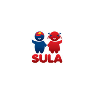 sula-4.jpg