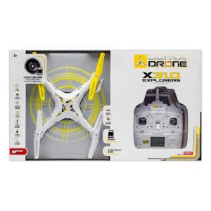 syma-ultra-drone-r-c-x31-0-explorers-with-camera